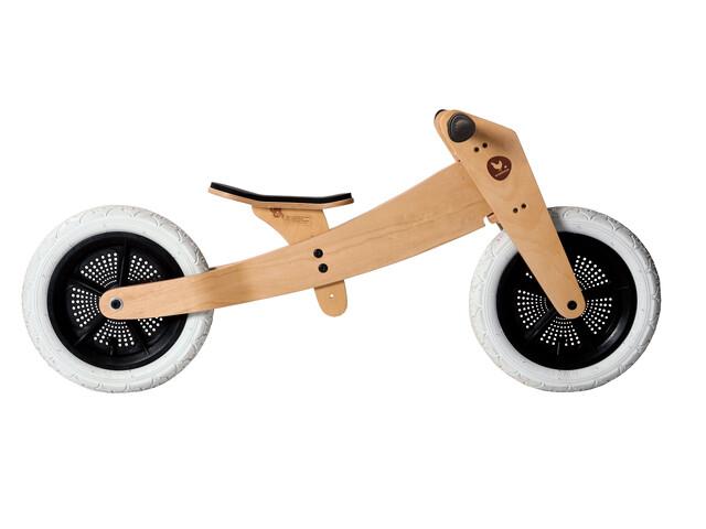 Wishbone 2 in 1 Design Bike Classic